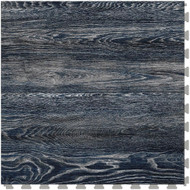 Perfection Floor Tile Vintage Wood Collection Glacial Oak