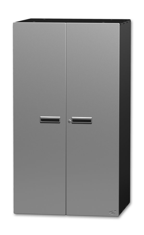 Hercke 54 Quot Lower Cabinet Available In S72 Stainless Steel