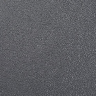 G Floor Levant has a smooth leather texture.  Vinyl Roll Out Floor Covering.