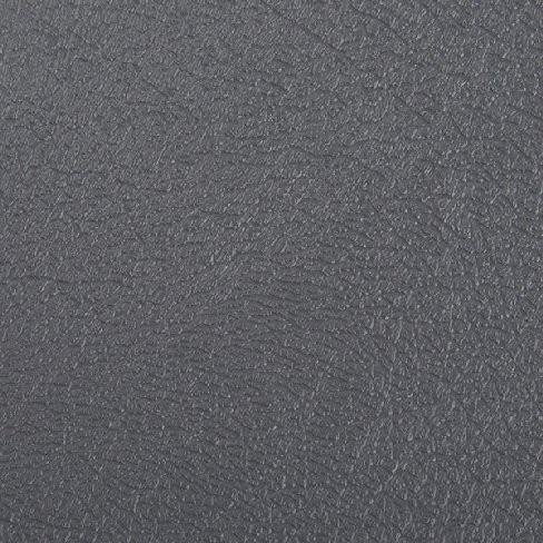 G Floor Levant Pattern 5 W X 10 L 55 Mil Vinyl Roll