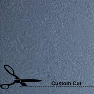 G Floor Levant Pattern Custom Cut Lengths - Vinyl Flooring