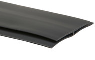 G Floor Mat Center Edge Trim