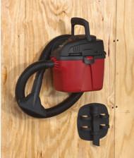 Shop Vac Portable Micro Wet/Dry Vac 2021000