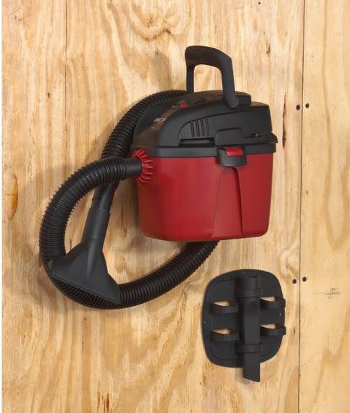 Shop Vac Portable Micro Wet Dry Vac 1 5 Gallon 2 5 Peak