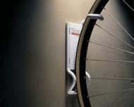 Solo Bike Hook B1-R