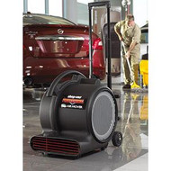 Shop Vac Air Mover 1030200