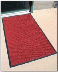Town N Country Entrance Mat