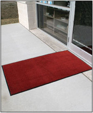Entrance Mat, Poly-Olefin