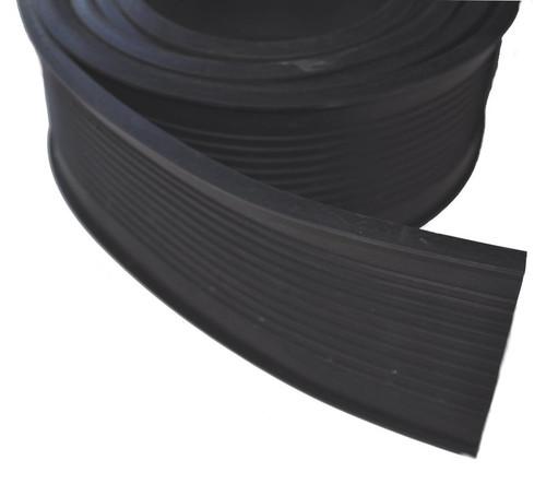 Garage Door Replacement Bottom Seal Rubber 4 Quot Full 150 Rolls