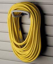 """HandiWall 4"""" Loop Hook"""