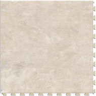 Perfection Floor Tile Natural Stone Fieldstone Flexible Interlocking Tiles