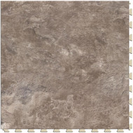 Perfection Floor Tile Natural Stone Atlantic Slate