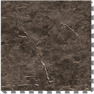Perfection Floor Tile Natural Stone New England Slate Tiles