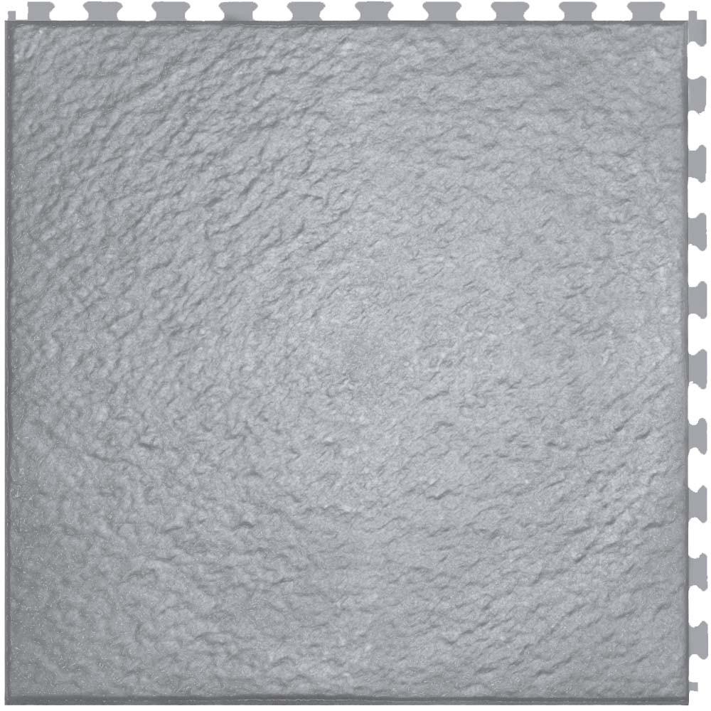 Perfection Floor Tile Slate Tile 20 Quot X 20 Quot X 5mm Light Grey