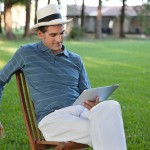 man-reading-ebook-150x150.jpg