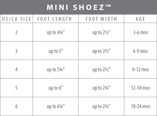 10217-size-charts-for-web-mini-shoez-002-.jpg