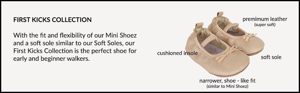 first-kicks-product-page.jpg