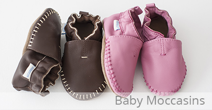 new-baby-moccasin.jpg