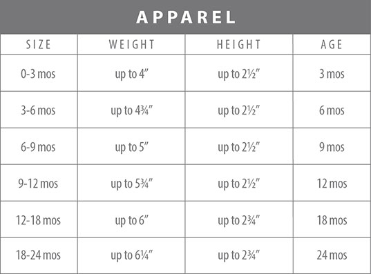rev-size-charts-for-web-apparel.jpg
