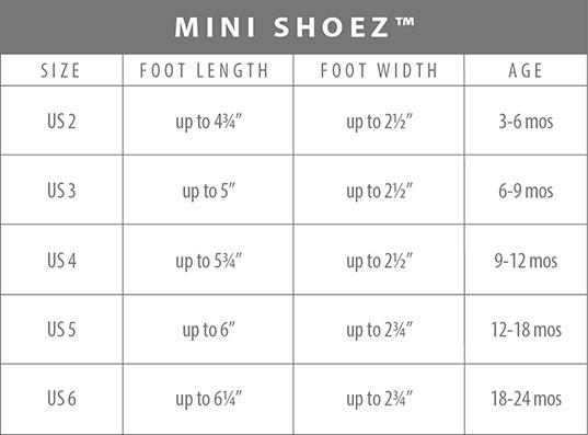 rev-size-charts-for-web-mini-shoez.jpg