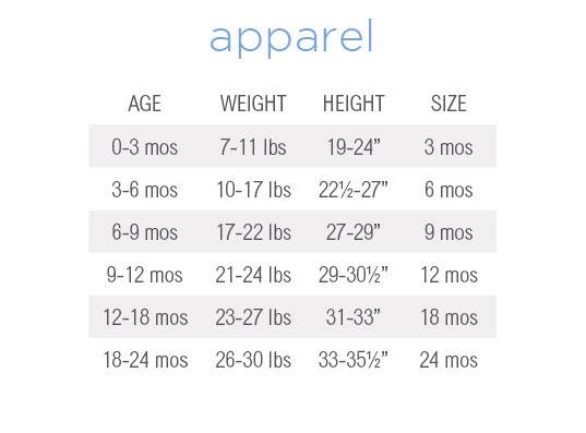 rg-apparel-sizechart.jpg