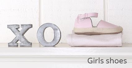 s18-girls-shoes-v3.jpg