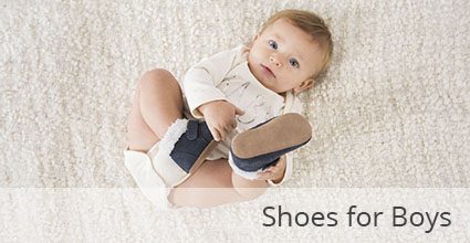 shoes-for-boys2.jpg