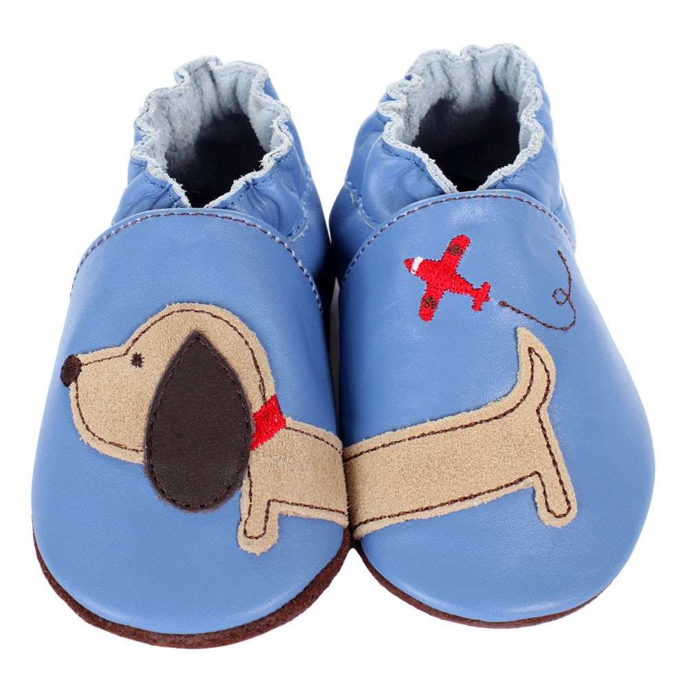 Dachshund Shoes For Sale