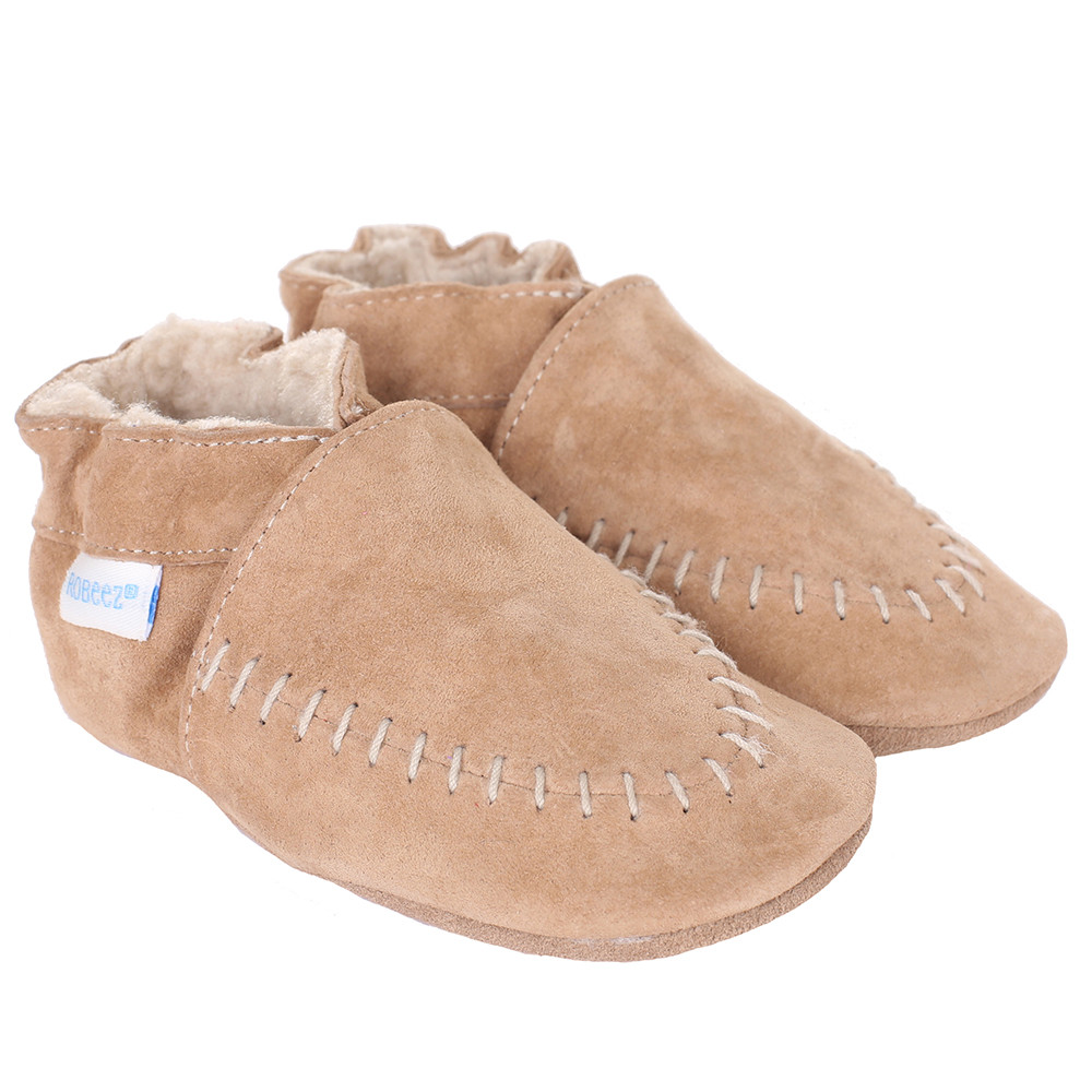 Free shipping on Robeez® shoes for toddlers, both girls and boys, at coolnup03t.gq Shop for booties and slip-ons. Totally free shipping and returns.
