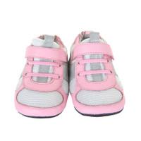 Robeez Bridget Baby Shoes
