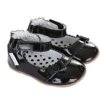 Catherine Baby Shoes, Mini Shoez
