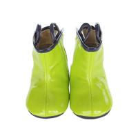 Robeez City Slick Baby Boots
