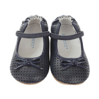 Robeez Graceful Gracie Baby Shoes
