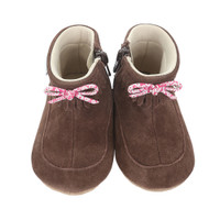 Robeez Flying Francesca Baby Shoes