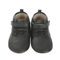 Robeez Team Adventure Baby Shoes