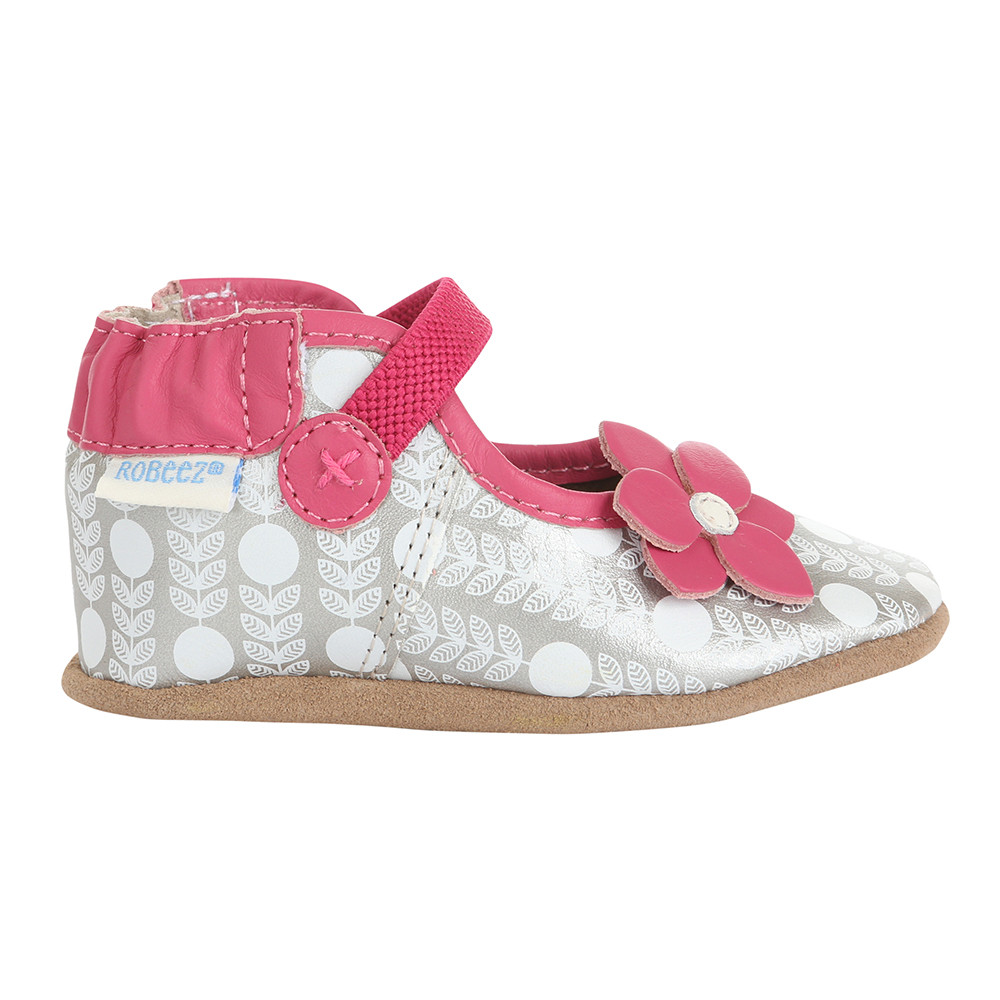 Becca Baby Shoes
