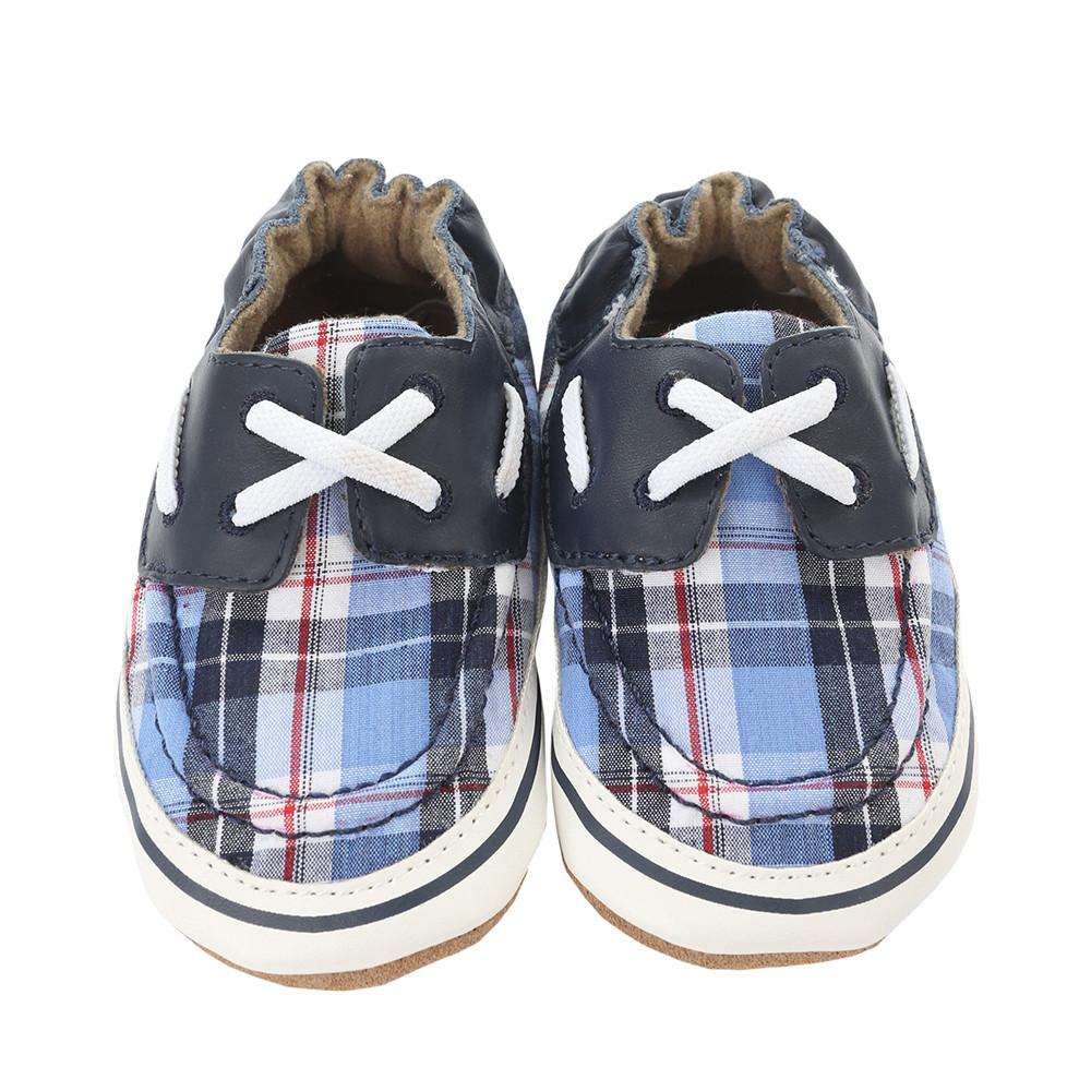 Robeez Disney Baby Shoes