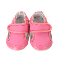 Robeez Wendy Baby Shoes