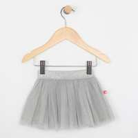 Tutu for infant girls, part of our baby clothes line.