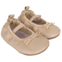Rachel Ballet Flat Baby Shoes