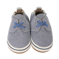 Cool & Casual Baby Shoes