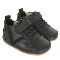 Asher Athletic Baby Shoes