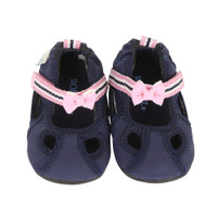Wave Catcher Baby Shoes