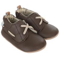Jon Loafer Baby Shoes, Mini Shoez