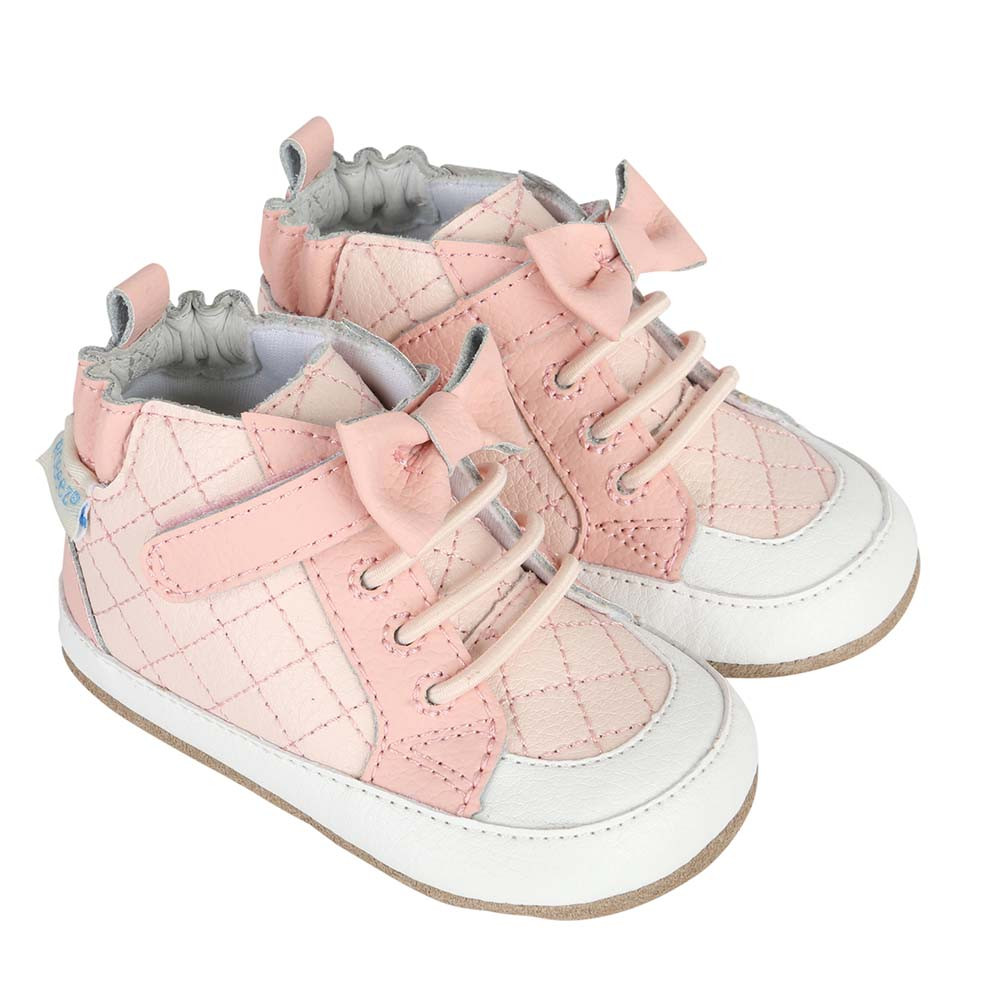 Baby Shoes Primrose Mini Shoez Girls Ages 0 2 years