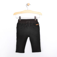 Jeans for baby boys and girls.  Super soft cotton pants for babies, infants and toddlers.