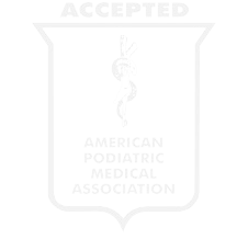 American Podiatric Association