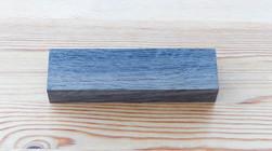 Bog Oak Handle Blank - 150x40x25mm
