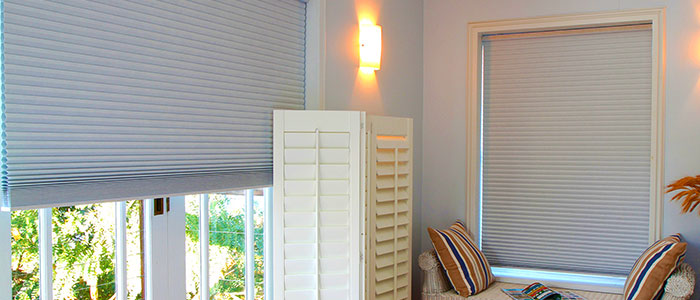 custom-window-shades-1.jpg