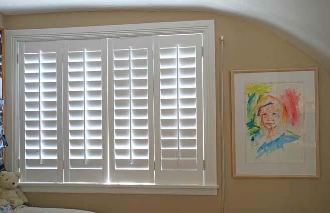 shutters-2.jpg